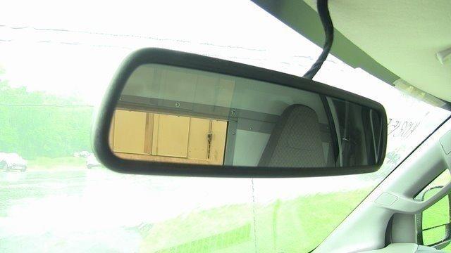2019 Savana 3500 4x2,  Supreme Spartan Cargo Cutaway Van #Q59068 - photo 30