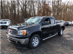 2013 Sierra 1500 4x4, Pickup #Q780001A - photo 4