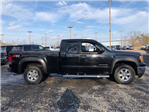 2013 Sierra 1500 4x4, Pickup #Q780001A - photo 8