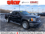 2013 Sierra 1500 4x4, Pickup #Q780001A - photo 1