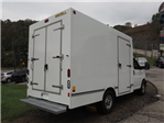 2016 Savana 3500, Unicell Aerocell Cutaway Van #G16870 - photo 2