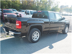 2018 Sierra 1500 Extended Cab 4x4 Pickup #G18197 - photo 2