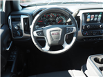 2018 Sierra 1500 Extended Cab 4x4 Pickup #G18220 - photo 6