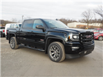 2018 Sierra 1500 Crew Cab 4x4 Pickup #G18257 - photo 3