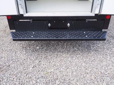 2021 Savana 3500 4x2,  Rockport Cargoport Cutaway Van #G21667 - photo 5