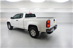 2018 Colorado Extended Cab,  Pickup #J1294674 - photo 2