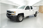 2019 Silverado 1500 Double Cab 4x4,  Pickup #K1101994 - photo 3