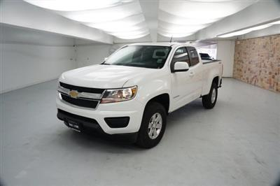 2019 Colorado Extended Cab 4x4,  Pickup #K1145096 - photo 3