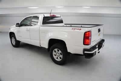 2019 Colorado Extended Cab 4x4,  Pickup #K1145096 - photo 4