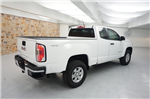 2018 Canyon Extended Cab 4x4 Pickup #J1108688 - photo 4