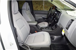 2018 Canyon Extended Cab 4x4,  Pickup #J1222431 - photo 5