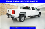 2018 Sierra 2500 Crew Cab,  Pickup #JF250935 - photo 2