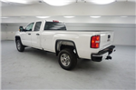 2018 Sierra 2500 Extended Cab 4x4, Pickup #JZ255156 - photo 2