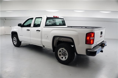 2018 Sierra 1500 Extended Cab 4x4,  Pickup #JZ352683 - photo 2