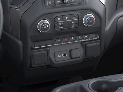 2021 GMC Sierra 1500 Regular Cab 4x2, Pickup #MG306124 - photo 20