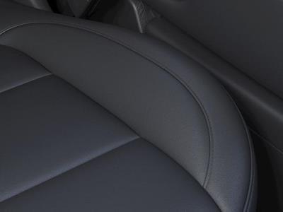 2021 GMC Sierra 1500 Regular Cab 4x2, Pickup #MG306124 - photo 38