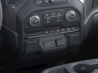2021 GMC Sierra 1500 Regular Cab 4x2, Pickup #MG306124 - photo 40