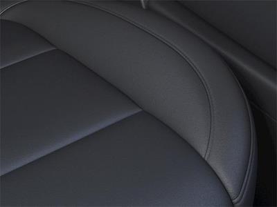 2021 GMC Sierra 1500 Double Cab 4x4, Pickup #MZ281687 - photo 18