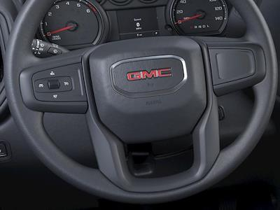 2021 GMC Sierra 1500 Double Cab 4x4, Pickup #MZ281687 - photo 36