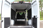 2017 ProMaster 2500 High Roof, Cargo Van #L17A044 - photo 1