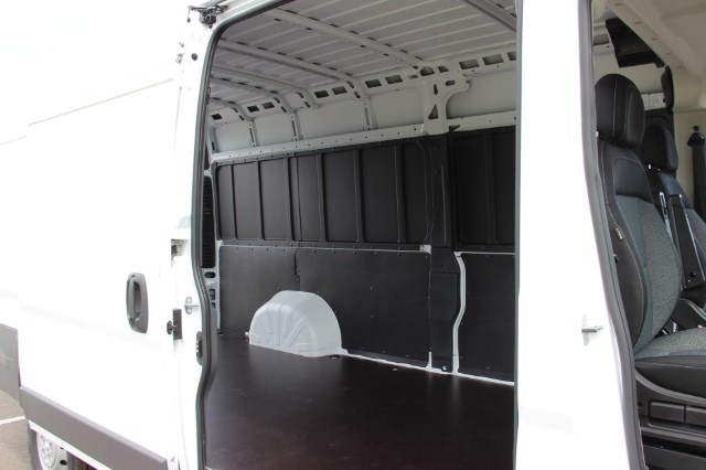 2017 ProMaster 3500 High Roof, Cargo Van #L17A054 - photo 12