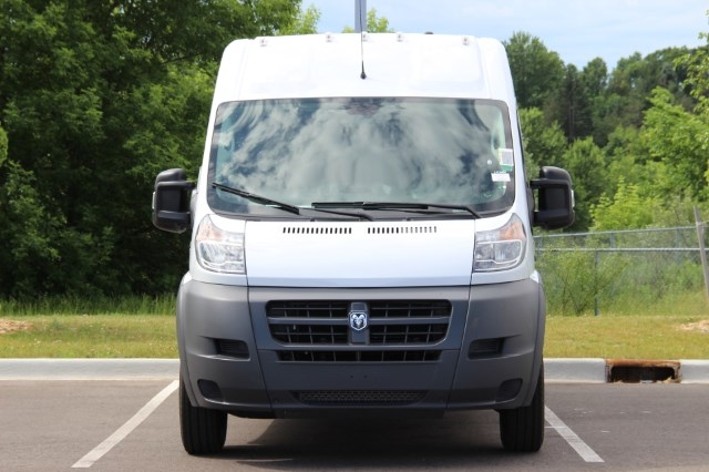 2017 ProMaster 3500 High Roof, Cargo Van #L17A054 - photo 3