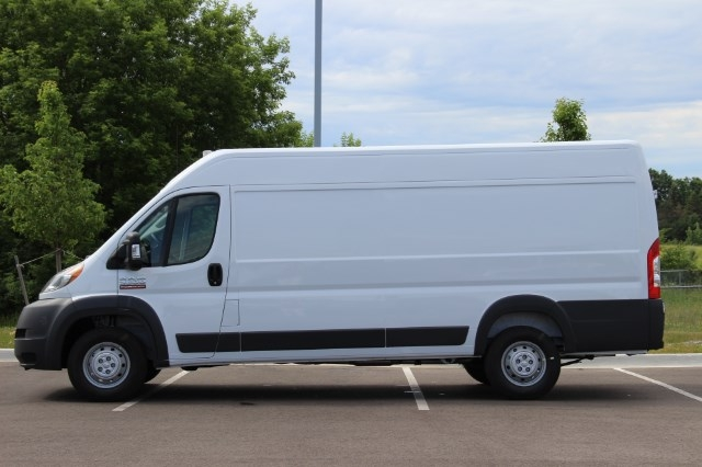 2017 ProMaster 3500 High Roof, Cargo Van #L17A054 - photo 4