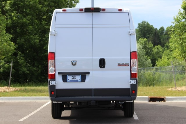 2017 ProMaster 3500 High Roof, Cargo Van #L17A054 - photo 6