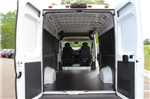 2017 ProMaster 3500 High Roof, Cargo Van #L17A054 - photo 1