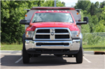 2017 Ram 5500 Regular Cab DRW 4x4, Dump Body #L17D737 - photo 3