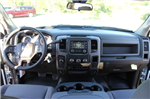 2017 Ram 3500 Crew Cab DRW 4x4 Service Body #L17D746 - photo 16