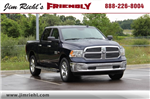 2017 Ram 1500 Crew Cab 4x4 Pickup #L17D872 - photo 1