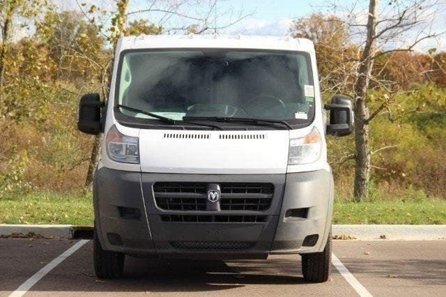 2018 ProMaster 1500 Standard Roof, Upfitted Van #L18A006 - photo 18