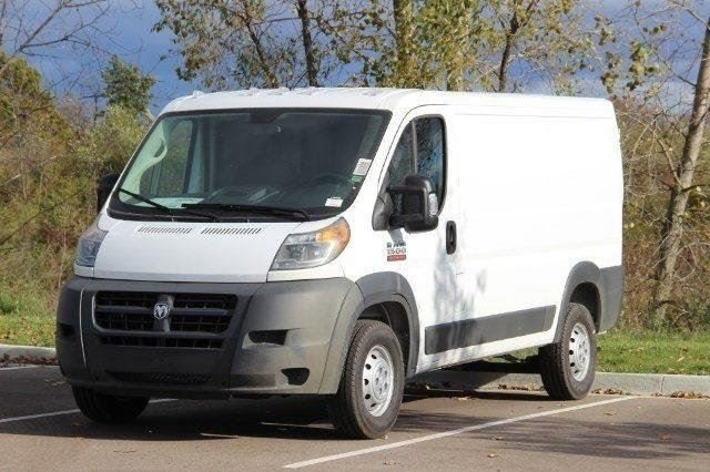 2018 ProMaster 1500 Standard Roof, Upfitted Van #L18A006 - photo 19