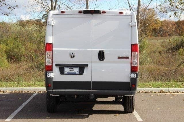 2018 ProMaster 1500 Standard Roof, Upfitted Van #L18A006 - photo 22