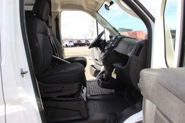 2018 ProMaster 1500 Standard Roof, Upfitted Van #L18A006 - photo 25