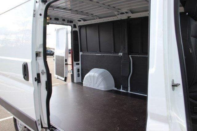 2018 ProMaster 1500 Standard Roof, Upfitted Van #L18A006 - photo 26