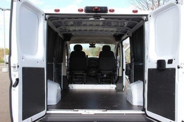 2018 ProMaster 1500 Standard Roof, Upfitted Van #L18A006 - photo 17