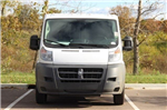 2018 ProMaster 1500 Standard Roof FWD,  Empty Cargo Van #L18A006 - photo 3