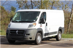 2018 ProMaster 1500 Standard Roof FWD,  Empty Cargo Van #L18A006 - photo 4