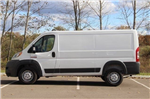2018 ProMaster 1500 Standard Roof FWD,  Empty Cargo Van #L18A006 - photo 5