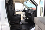 2018 ProMaster 1500 Standard Roof FWD,  Empty Cargo Van #L18A006 - photo 10
