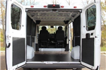 2018 ProMaster 1500 Standard Roof, Cargo Van #L18A007 - photo 1