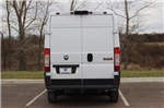 2018 ProMaster 2500 High Roof FWD,  Empty Cargo Van #L18A013 - photo 7
