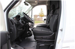 2018 ProMaster 2500 High Roof FWD,  Empty Cargo Van #L18A013 - photo 11