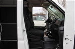2018 ProMaster 2500 High Roof FWD,  Empty Cargo Van #L18A013 - photo 12