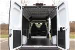 2018 ProMaster 2500 High Roof FWD,  Empty Cargo Van #L18A013 - photo 2