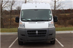2018 ProMaster 2500 High Roof FWD,  Empty Cargo Van #L18A013 - photo 20