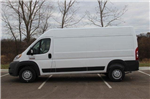 2018 ProMaster 2500 High Roof FWD,  Empty Cargo Van #L18A013 - photo 22