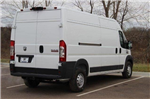 2018 ProMaster 2500 High Roof FWD,  Empty Cargo Van #L18A013 - photo 25